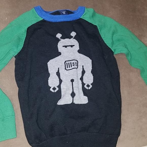 edb4d2f2922c Baby Gap Shirts   Tops